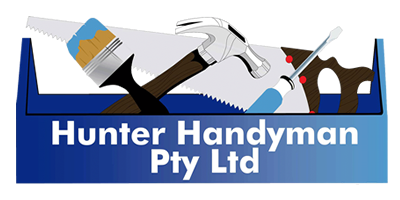 Hunter Handyman