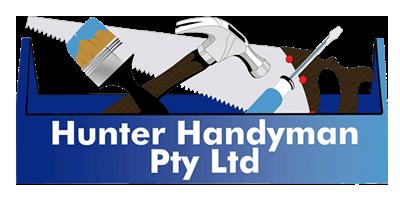 Hunter Handyman